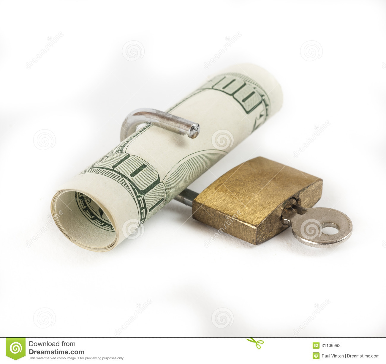 locked-finances-concept-currency-american-dollars-cash-padlock-isolated-white-background-financial-security-31106992.jpg