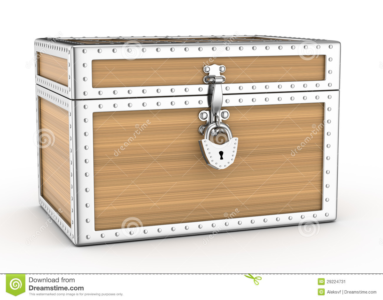 More Similar Stock Images Of ` Locked Wooden Chest `. Full resolution  portraiture, nominally Width 1300 Height 1019 pixels, portraiture with #85A823.