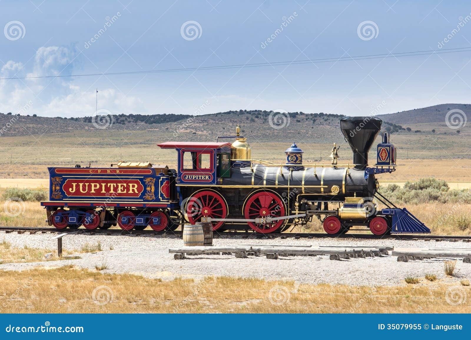 frq transcontinental railroad
