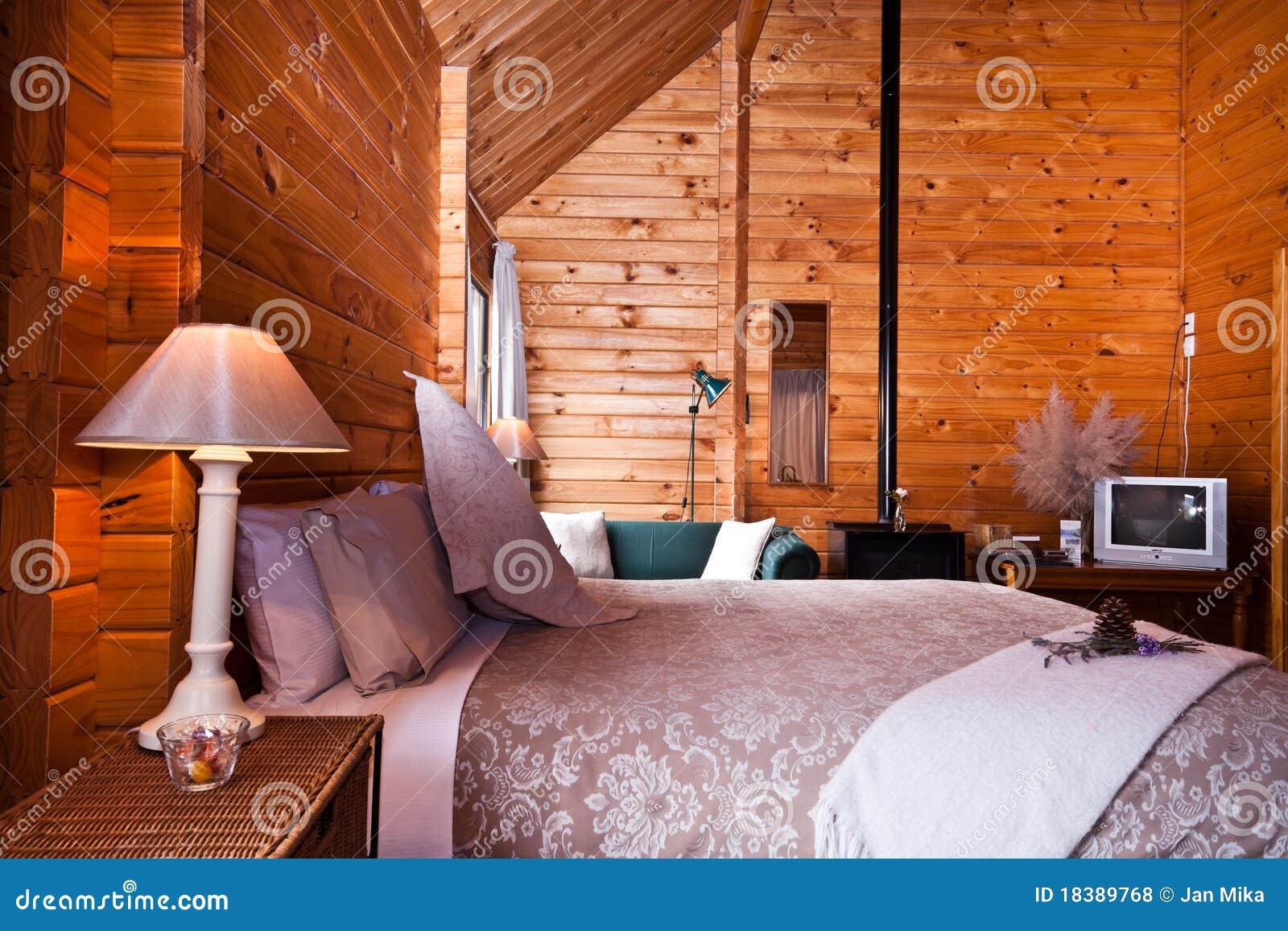 Lodge Новая Зеландия ледника лисицы квартиры нутряной