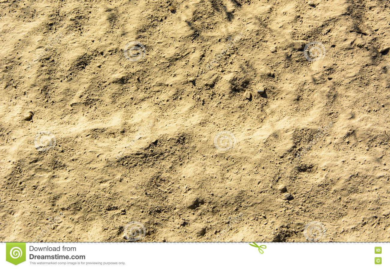 Loess soil images galleries with a bite for Soil texture definition