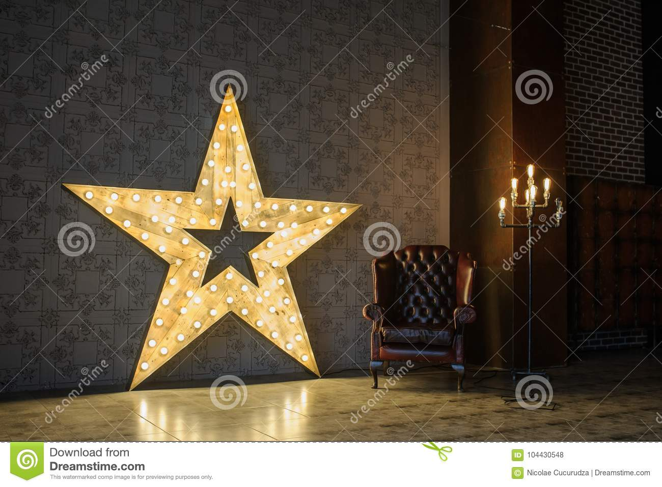 Star Sessions Photos - Free & Royalty-Free Stock Photos from ...