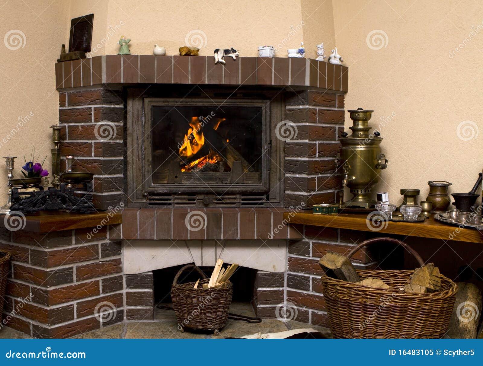 Log cabin on a lake royalty free stock photography image 7866317 - Log Cabin Fireplace Royalty Free Stock Photo Image 16483105