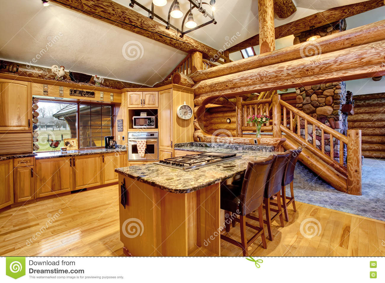 Log Cabin Design Images Awesome Innovative Home