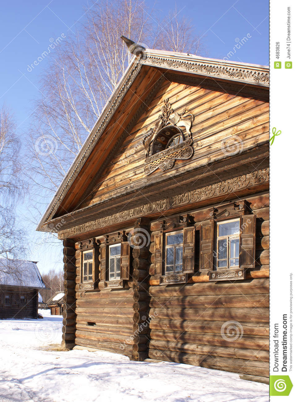 Log And Wood Plank Winter Home Stock Photo - Image of houses ... Plank Wood Houses on wood panel houses, native american wooden houses, egg houses, wood tree houses, wood slat houses, rope houses, wood club houses, nice newer houses, dirt houses, wood log houses, sheep houses, wood block houses, new and nice wooden houses, northwest tribe houses, wood stick houses, colonial america houses, wood beam houses, wood siding houses, wood brown houses, new roofs for houses,