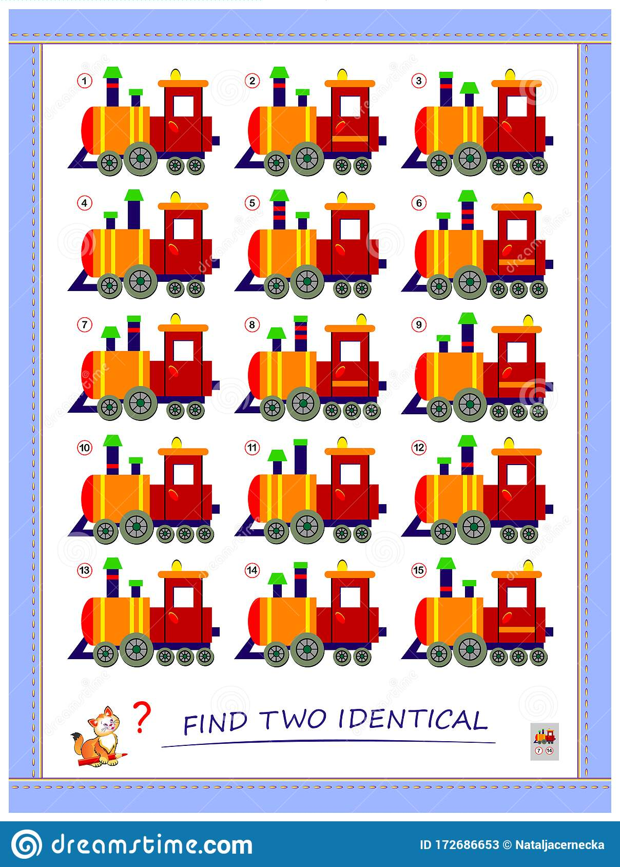It's just an image of Logic Puzzles for Kids Printable pertaining to middle school printable