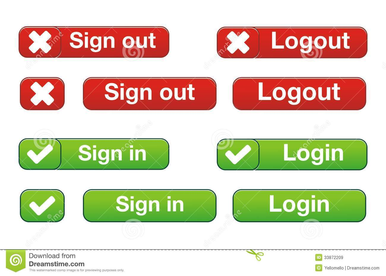 login logout Logout the method fblogout() logs the user out of your site and, in some cases, facebook a person logs into another app and into facebook as part of the other app's login flow, then logs into your app upon logging out from either app, the user is logged out of facebook.