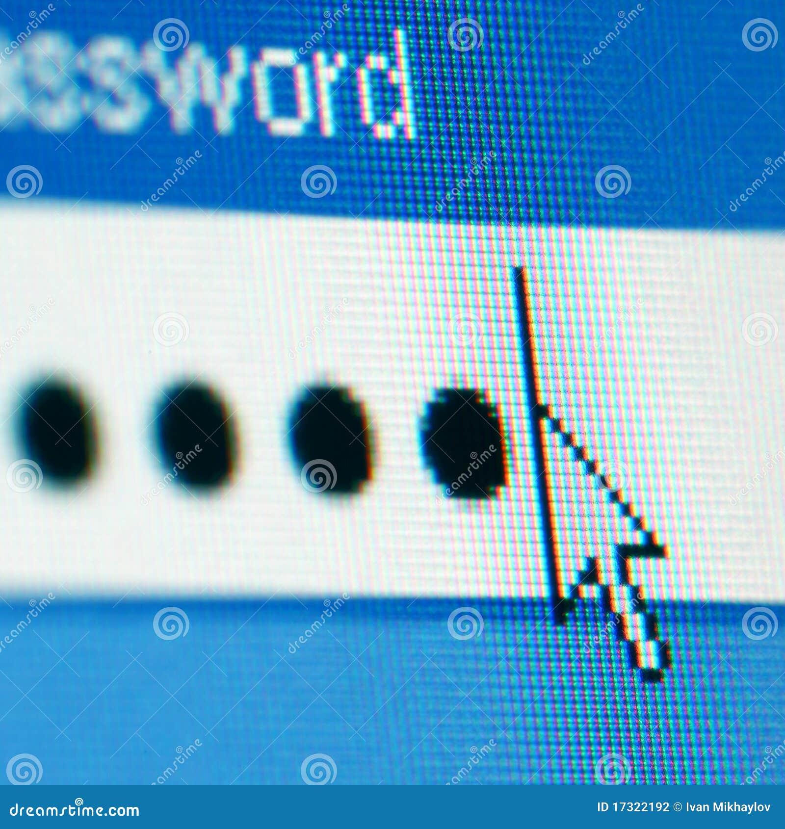 Что такое логин и password 12 фотография