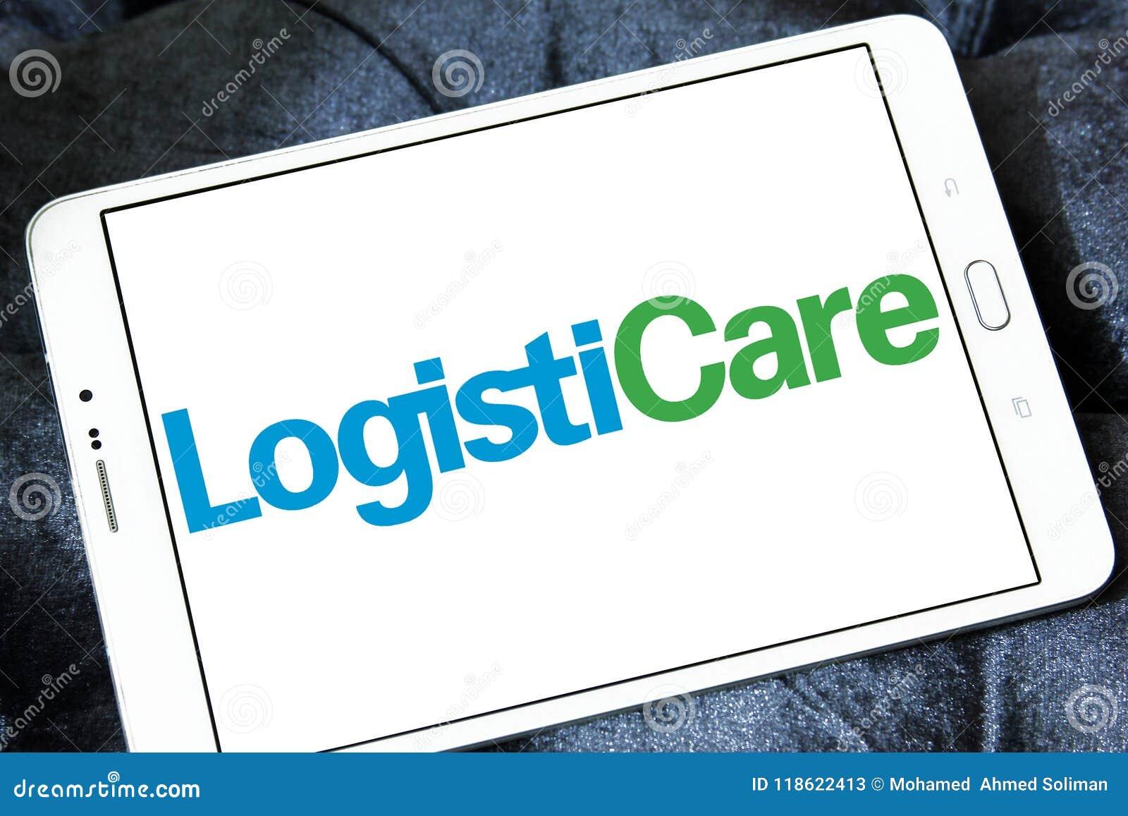 Logisticar