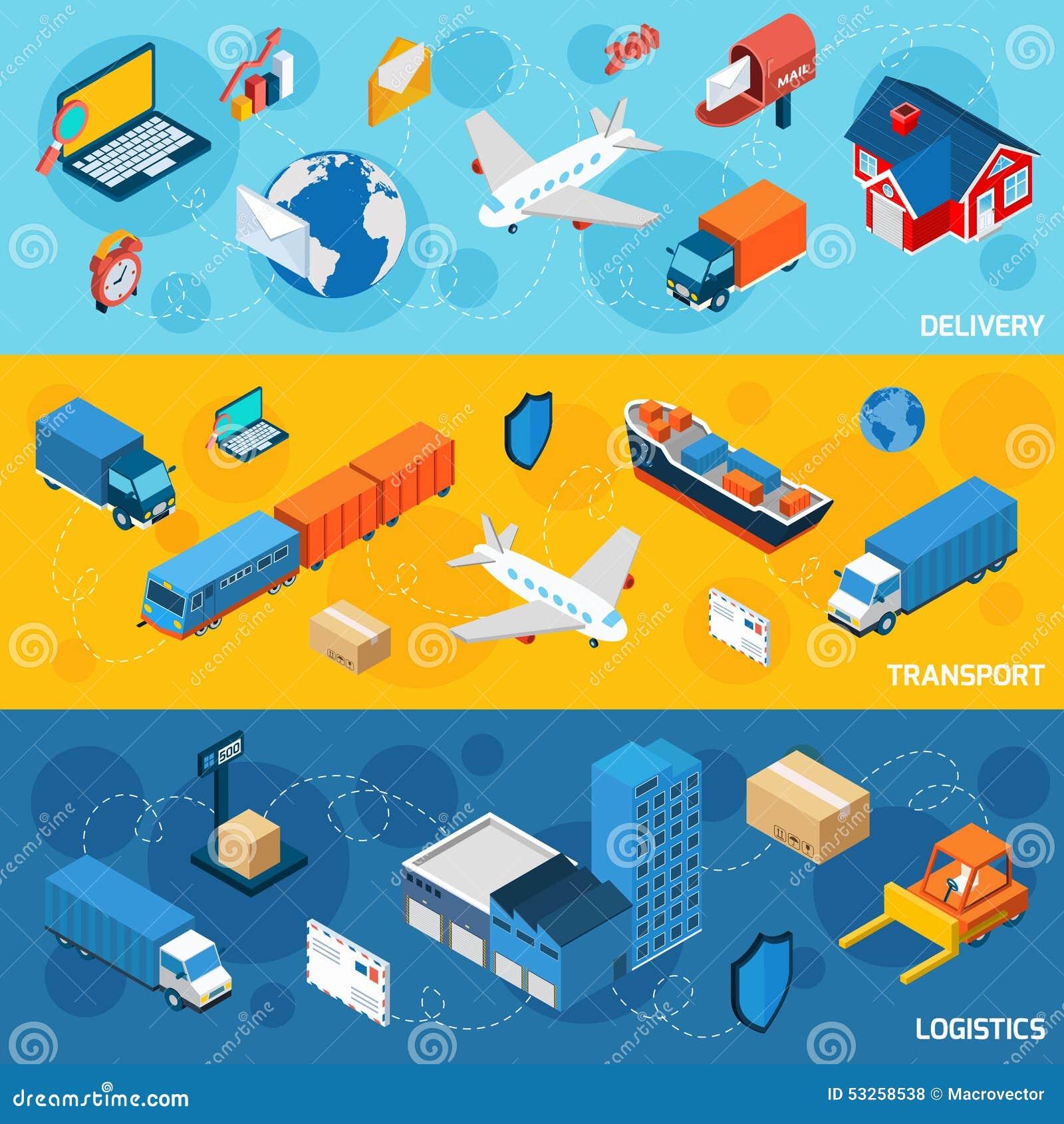 Skyline Cargo Ltd