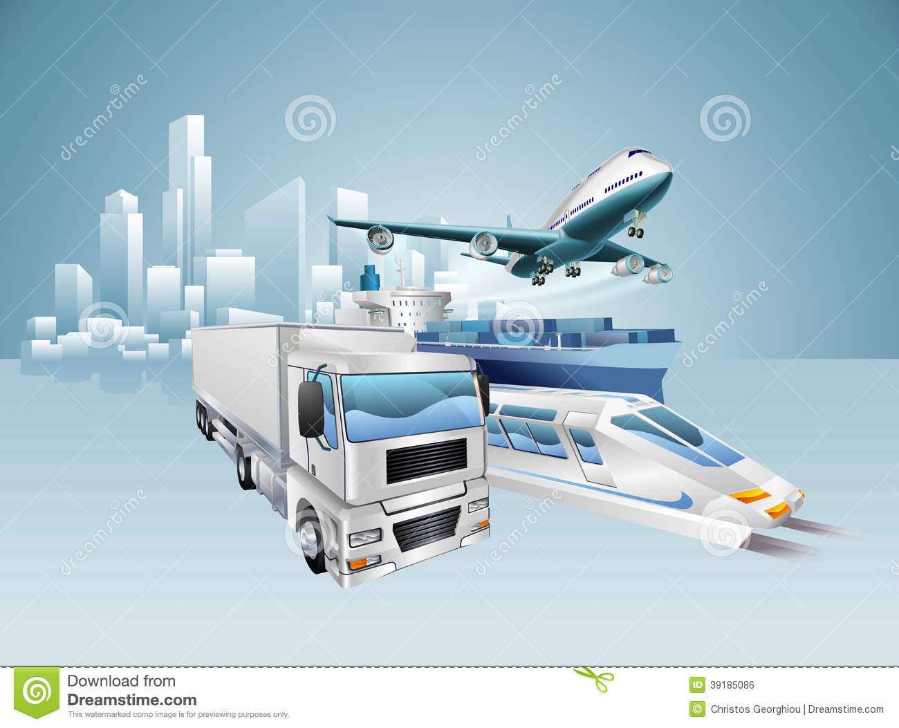 business logistics Forbes is a leading source for reliable news and updated analysis on the transportation industry read the breaking transportation coverage and top headlines on forbescom.