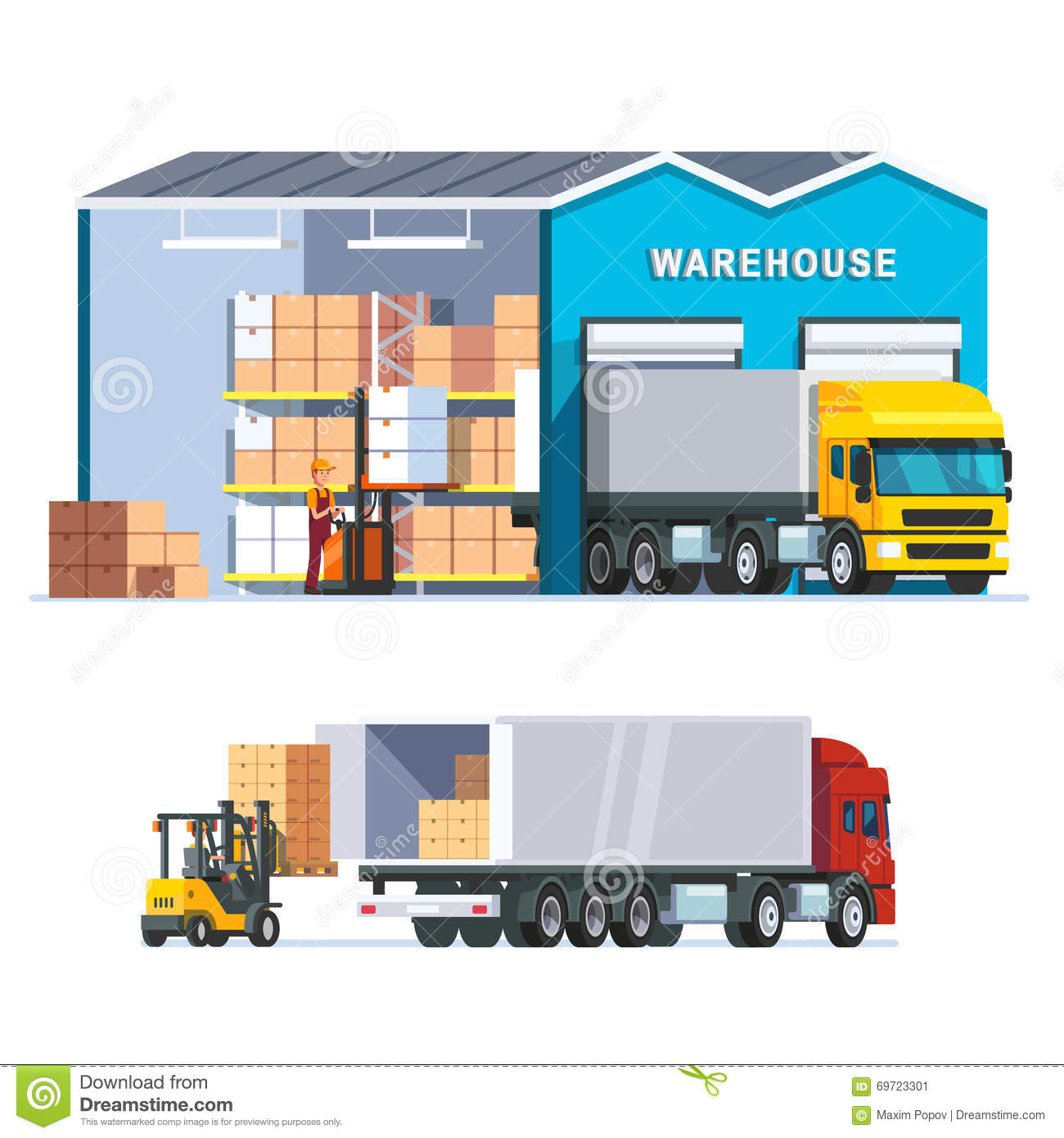 inventory and time based logistics Performance based logistics  by   time was 49 days based on the supply chain improvements over the last 15 years the  and maintaining inventory, warehousing .
