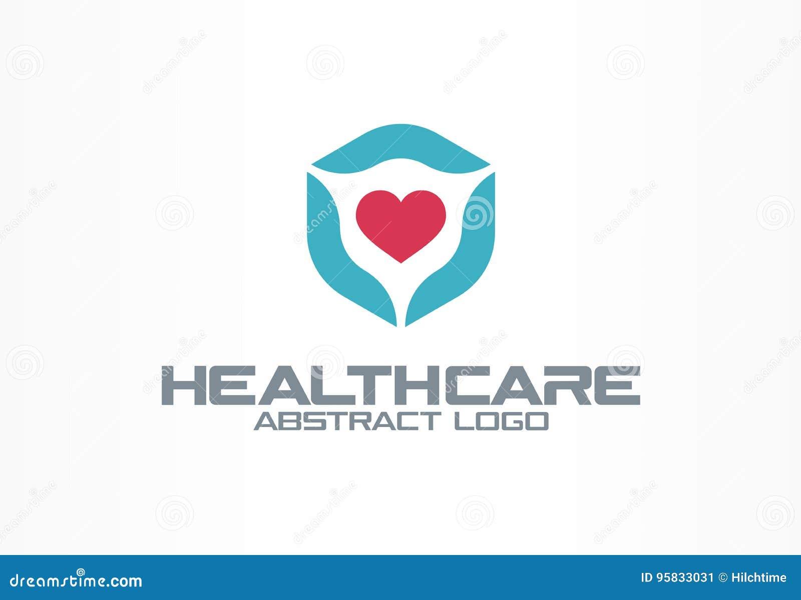 Logo abstrait pour la soci t commerciale l ment de for Idee entreprise de service