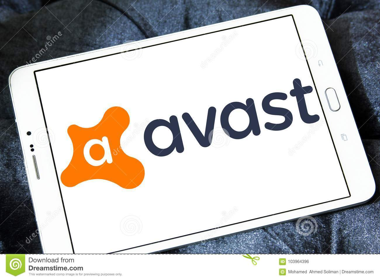avast company overview