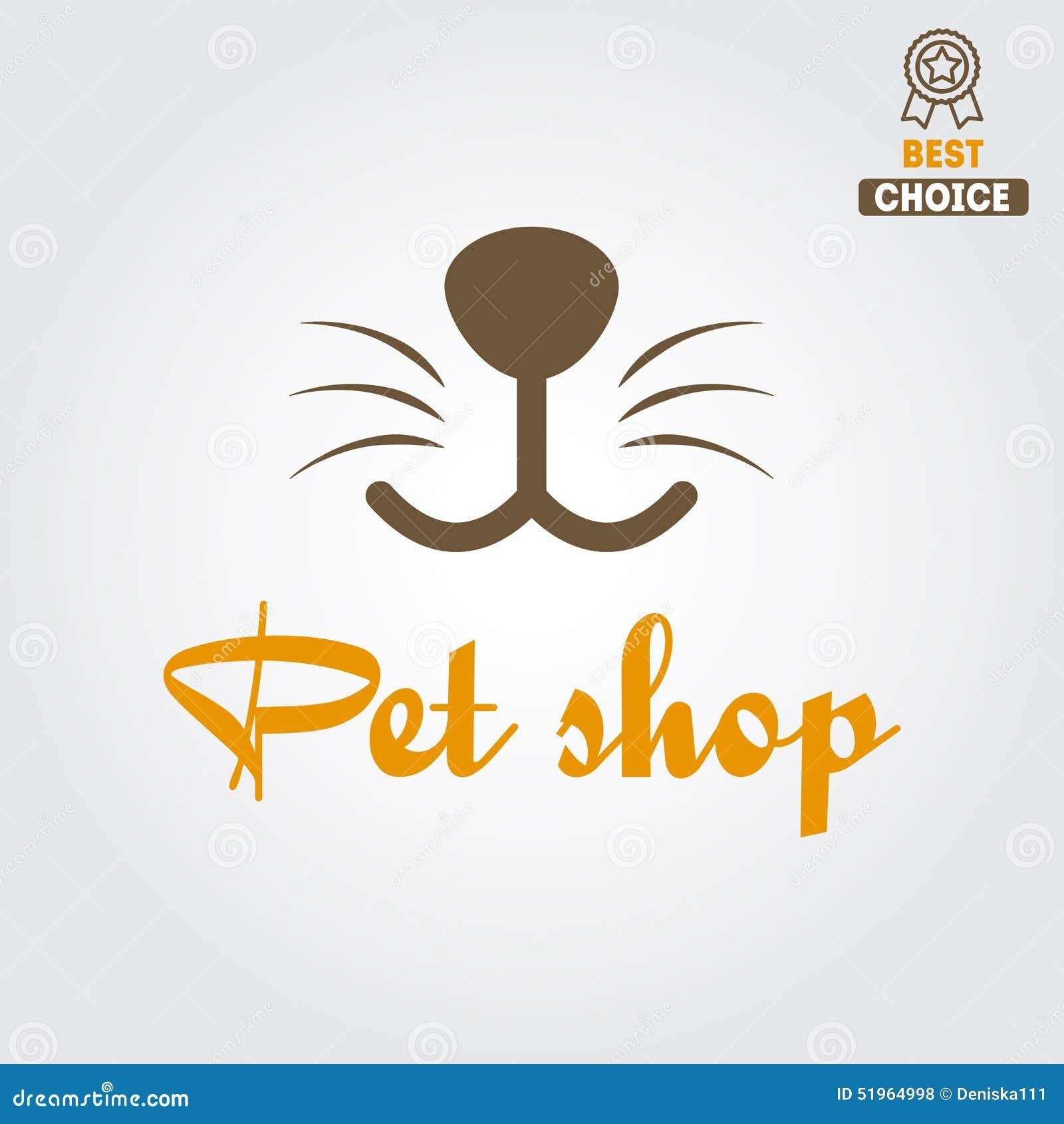 Dog Logos Free Download