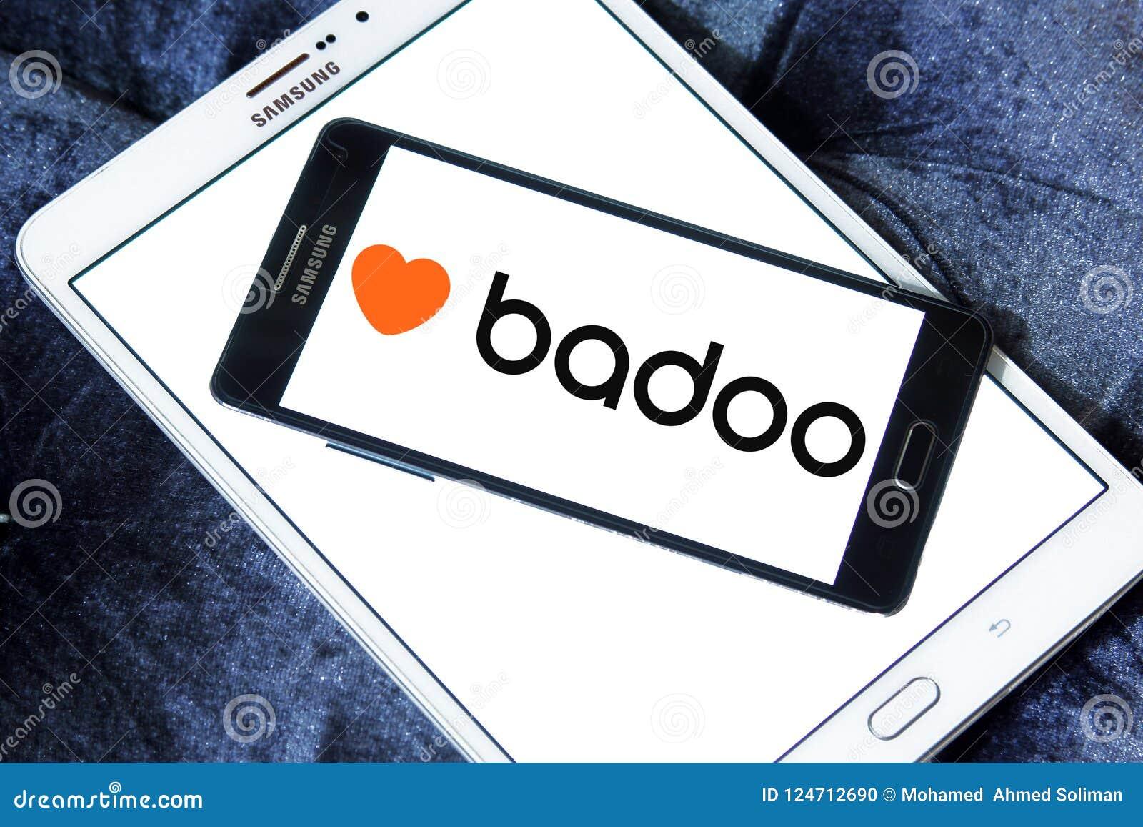 Badoo hookup