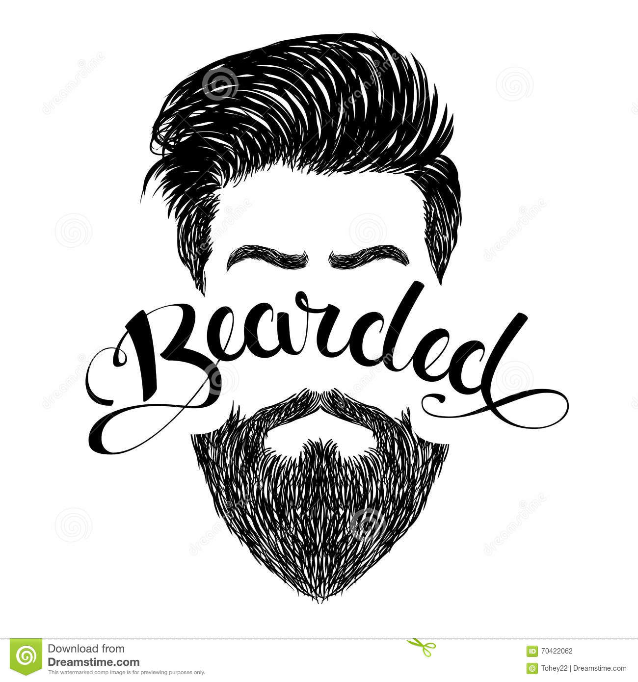 Claw Away Wip 157428843 besides 5201320533 further Stock Illustration Logo Bearded Black Barbershop Lettering Word Hand Drawn Haircuts Beard Isolated Vector Illustration White Image70422062 together with 426575395925958512 moreover LineFreehand en. on hand drawing