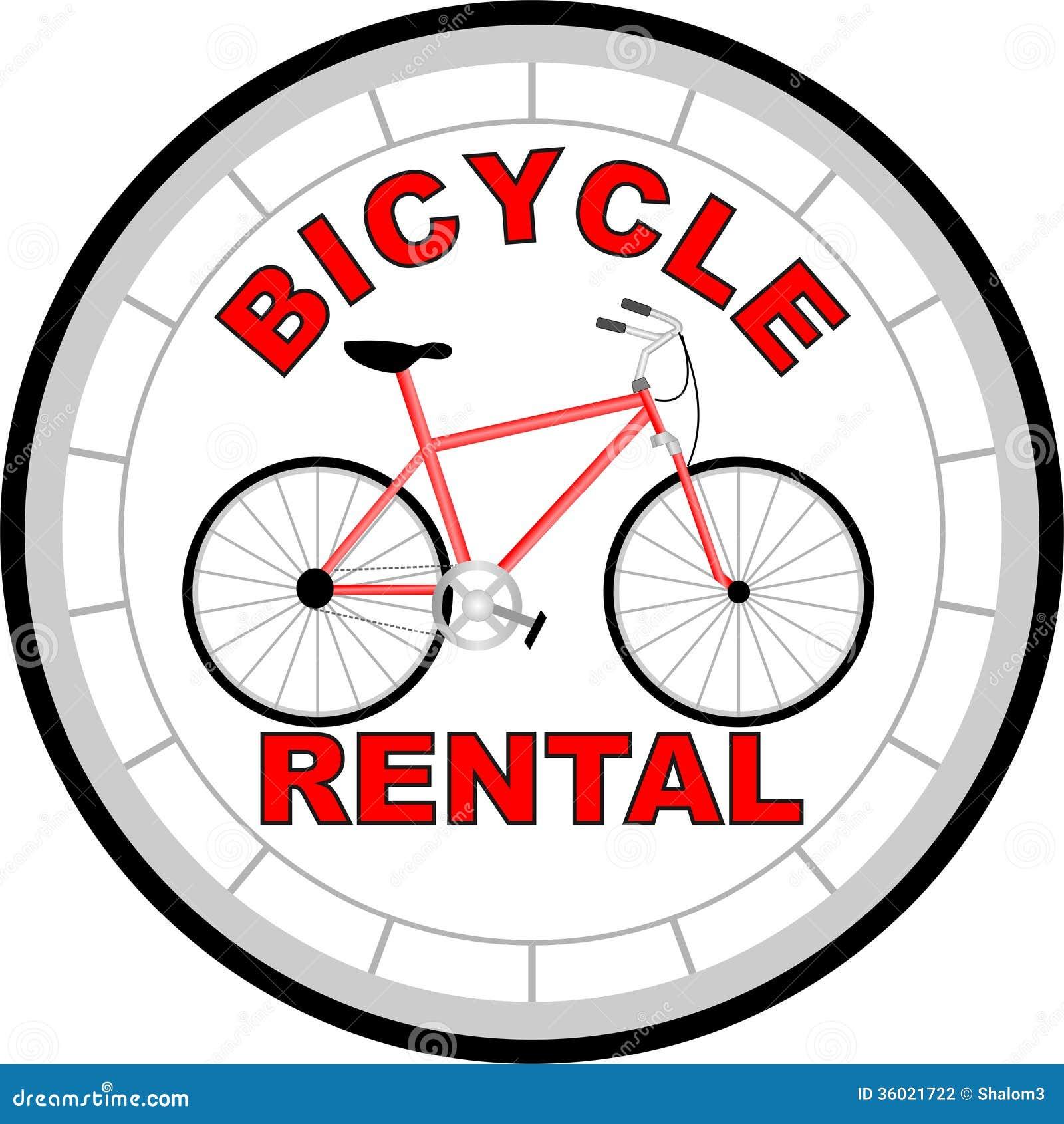 free bike rental business plan