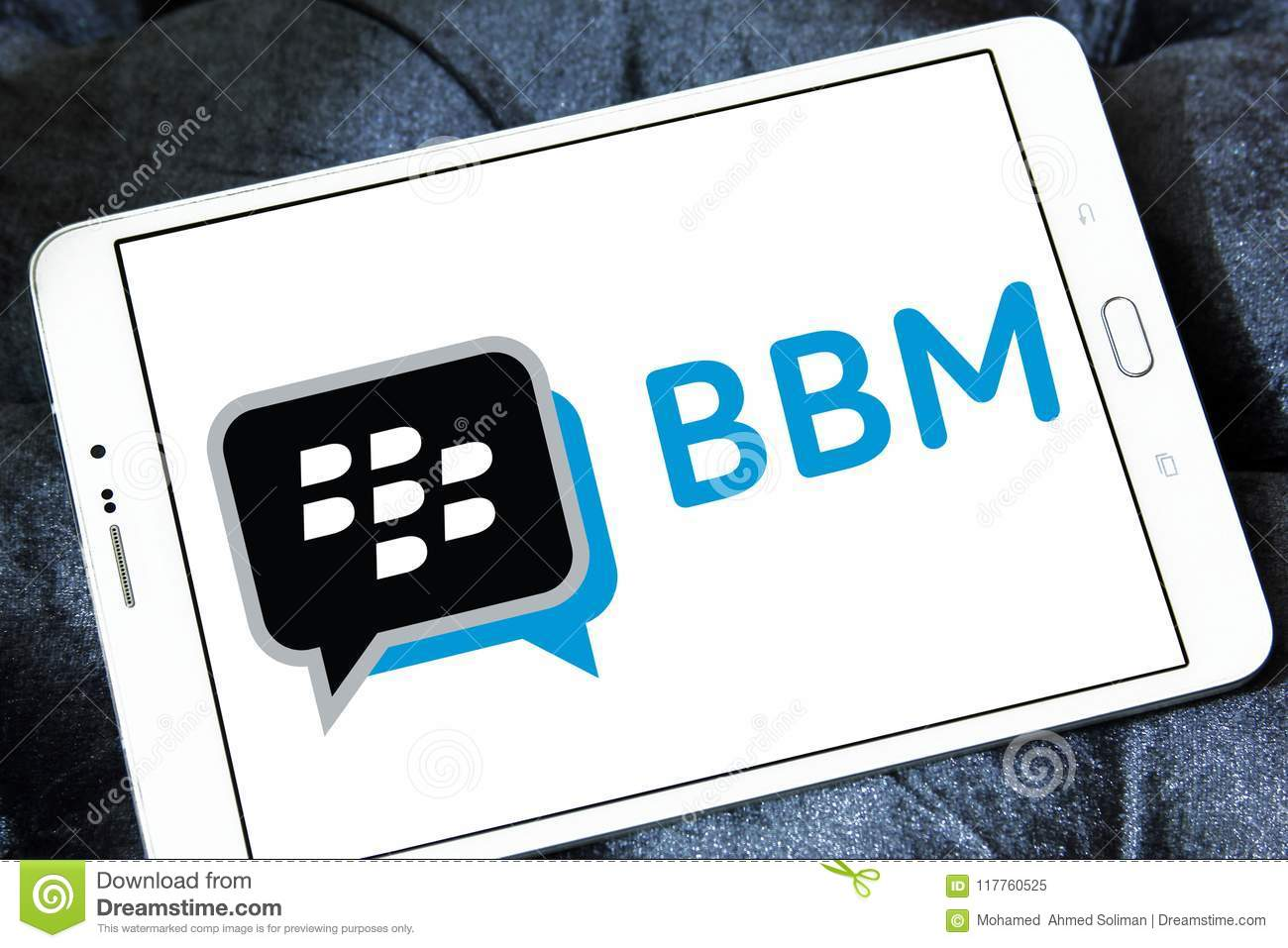 bbm download for samsung