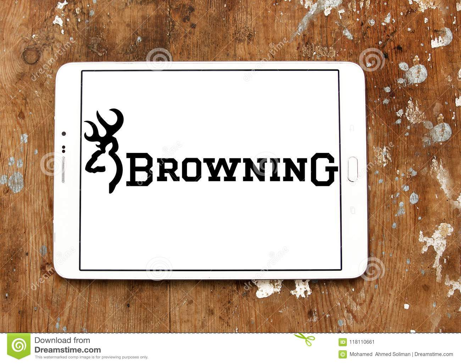 Amazon. Com: browning 122bl throwing knives: martial arts knives.