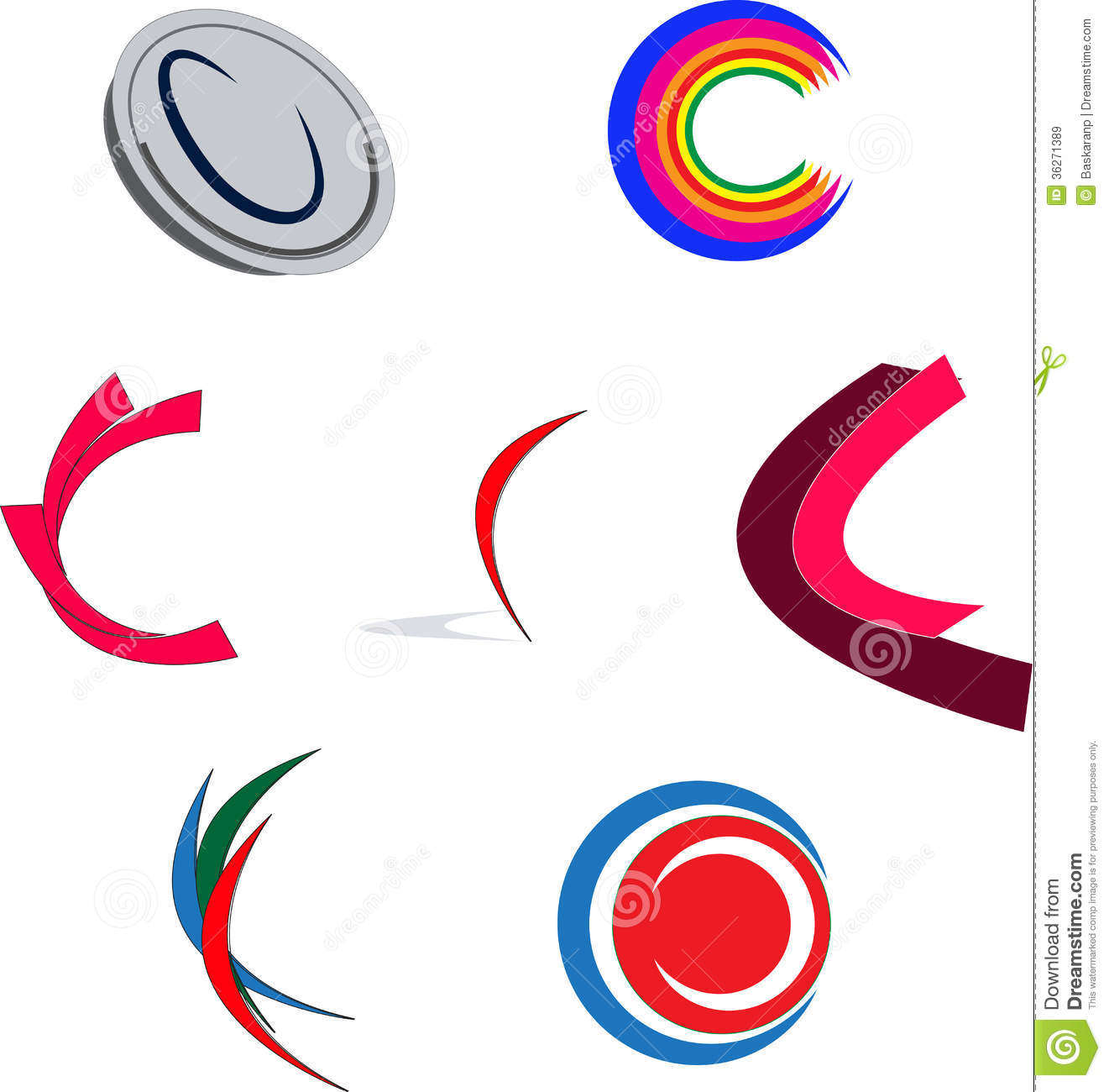 Logo Pictures  Picsearch