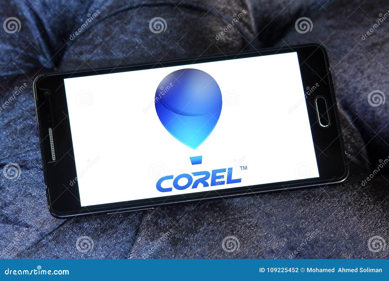 coreldraw 2017 portable