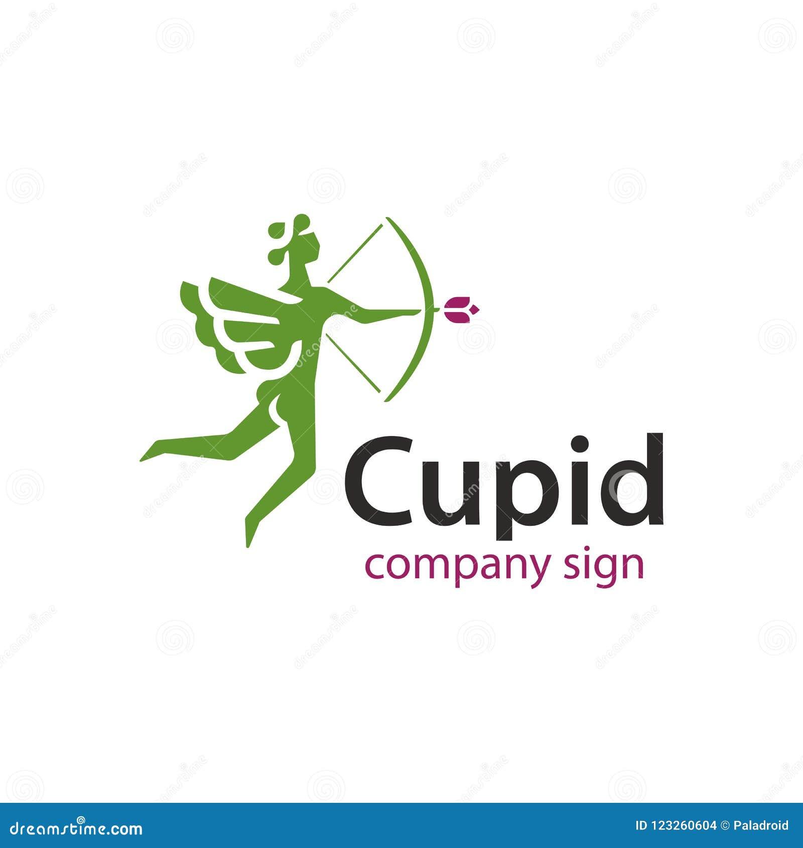Cupid company