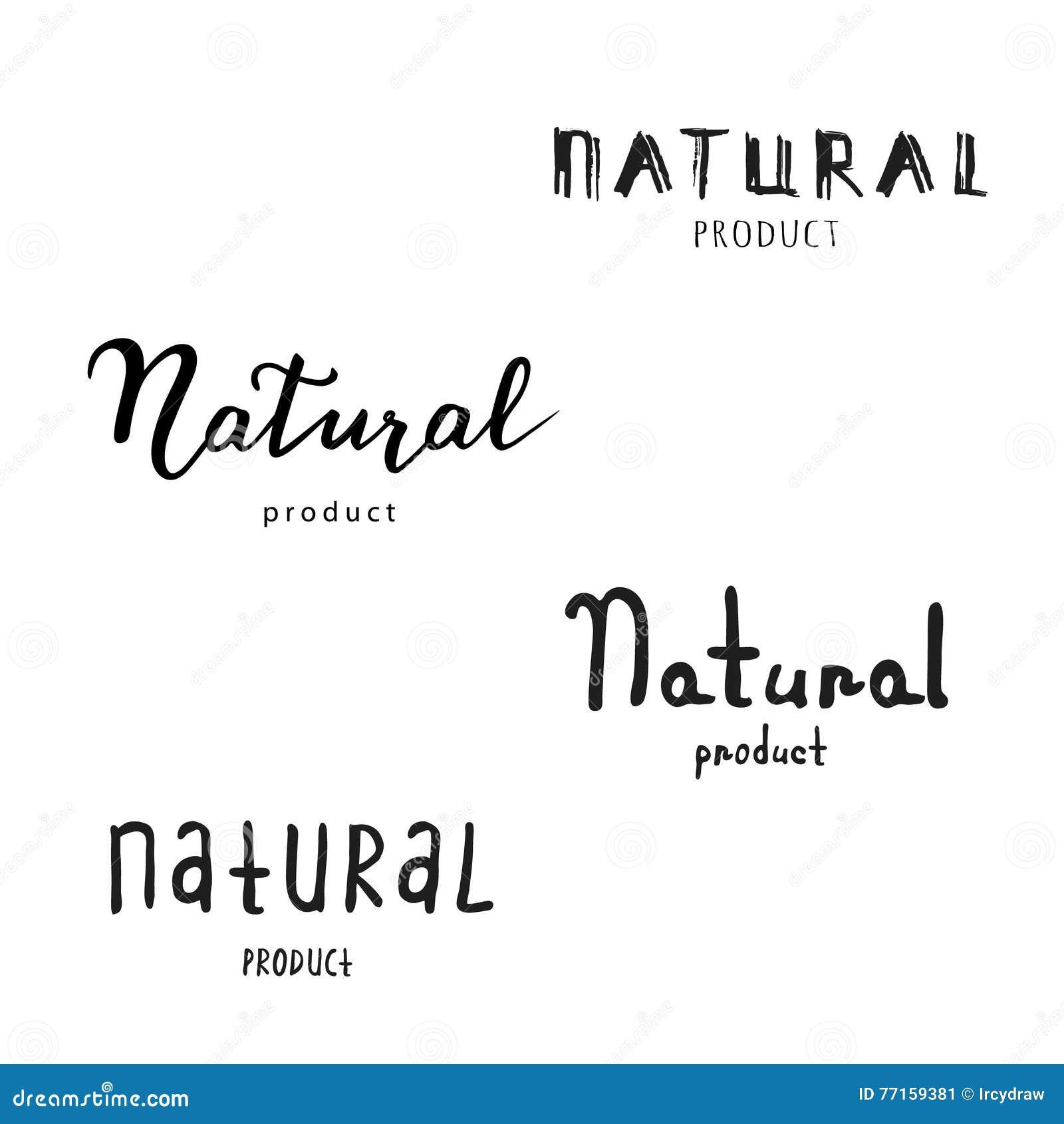 Logo d Eco Label de produit de la ferme