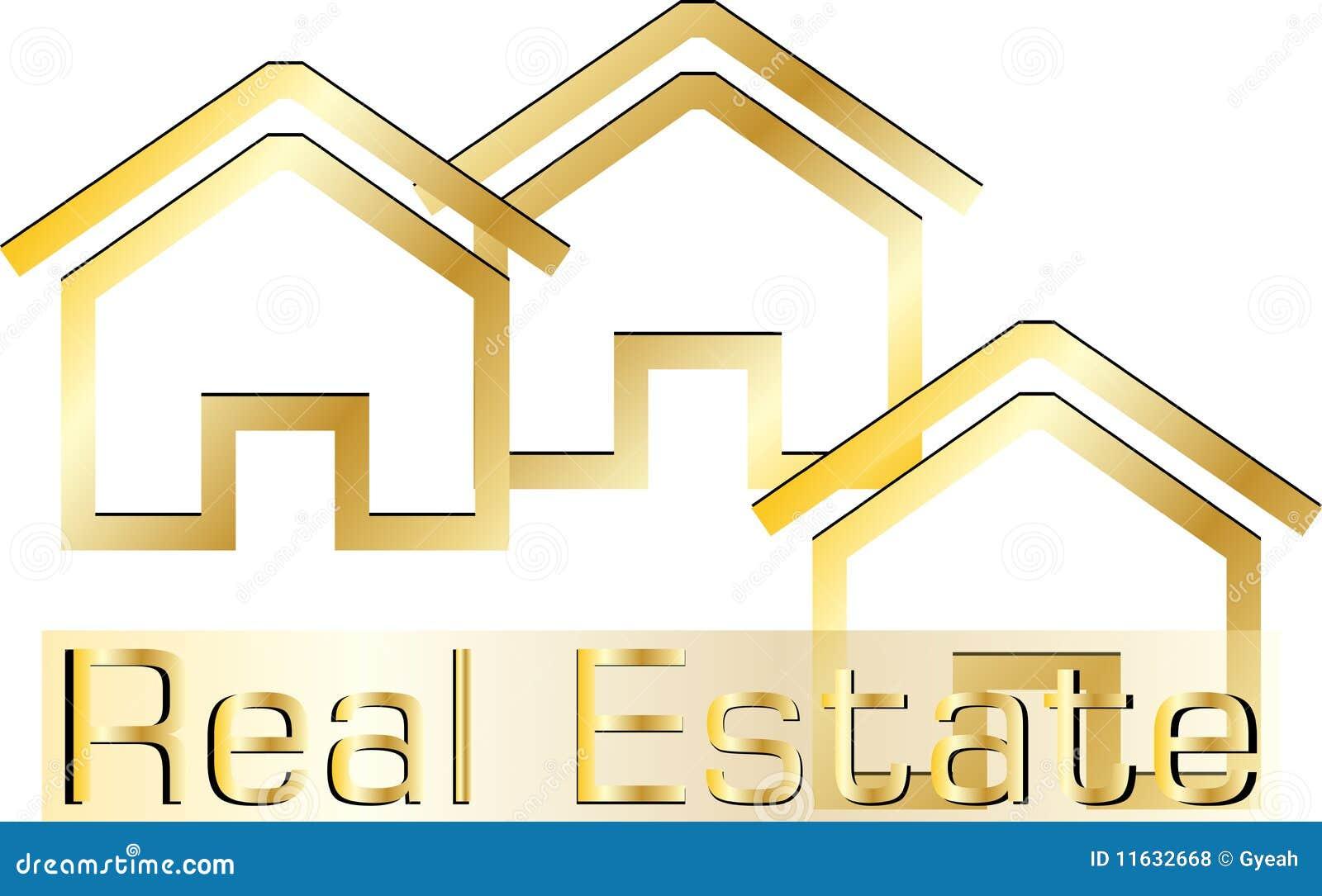 Logo d immeubles