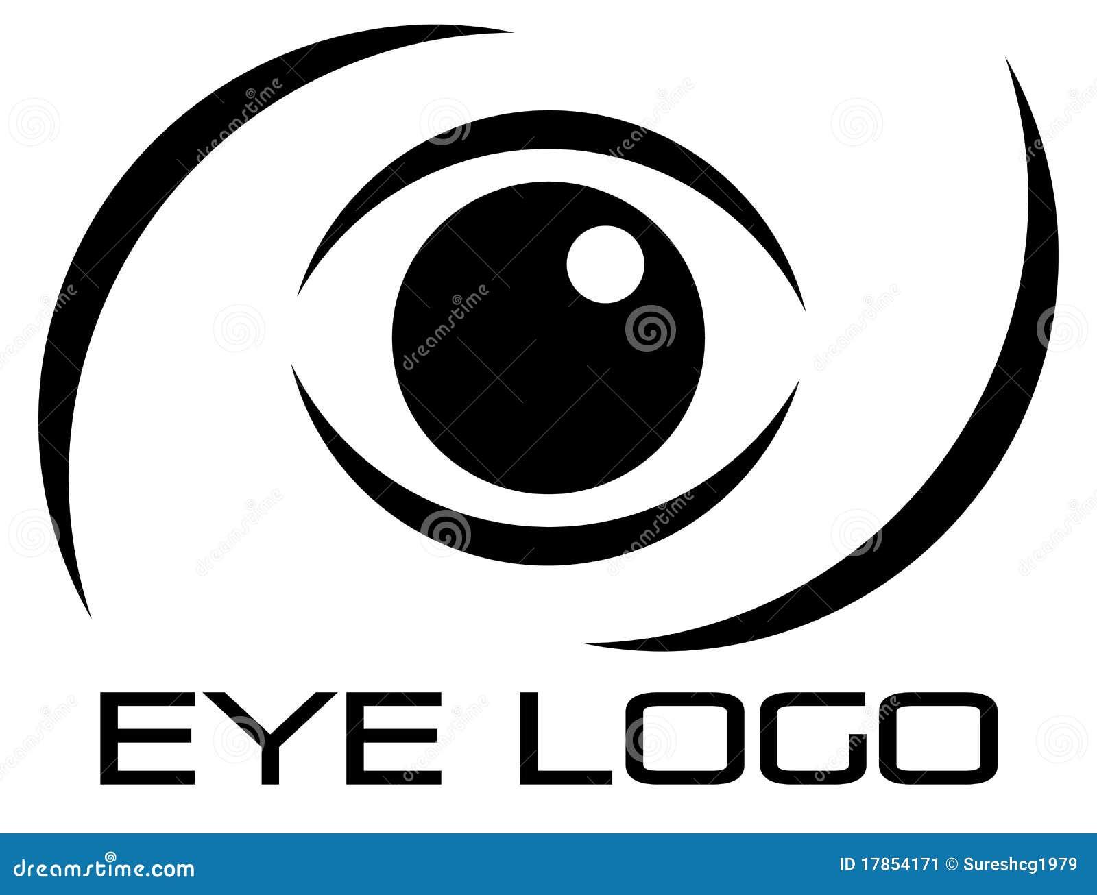 Logo d oeil