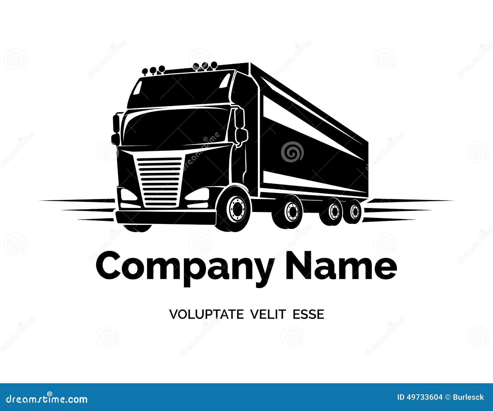 Taco likewise 43445438 in addition Stock Illustration Moving Truck Delivery Road Transportation Design Concept Image46018648 likewise CZ8m 15069 in addition Illustration Stock Logo De Camion De Cargaison De Vecteur Image49733604. on truck illustration