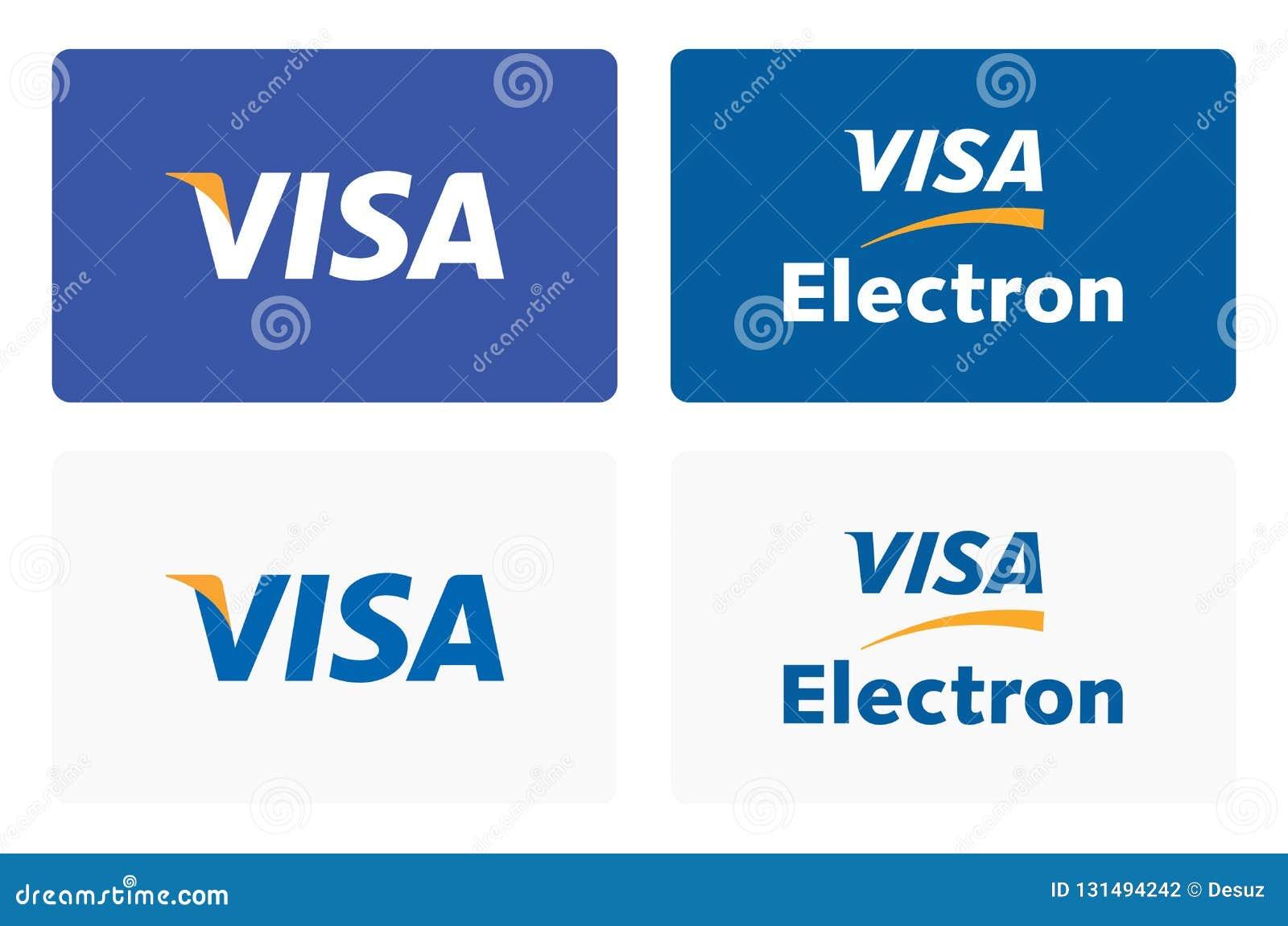 взять срочный займ на карту виза электрон