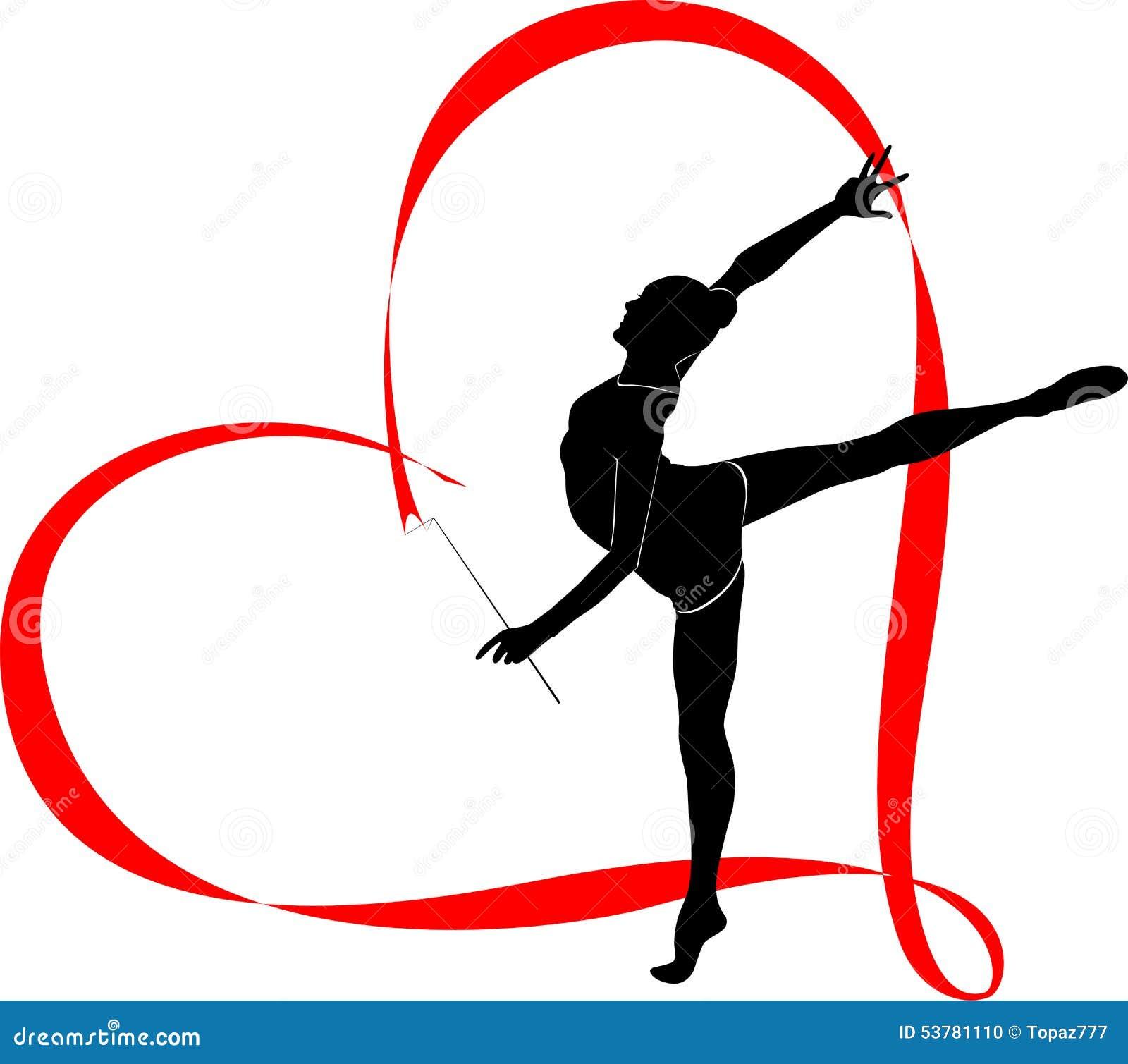 Logo Danse Banque D'Images, Vecteurs Et Illustrations Libres De Droits