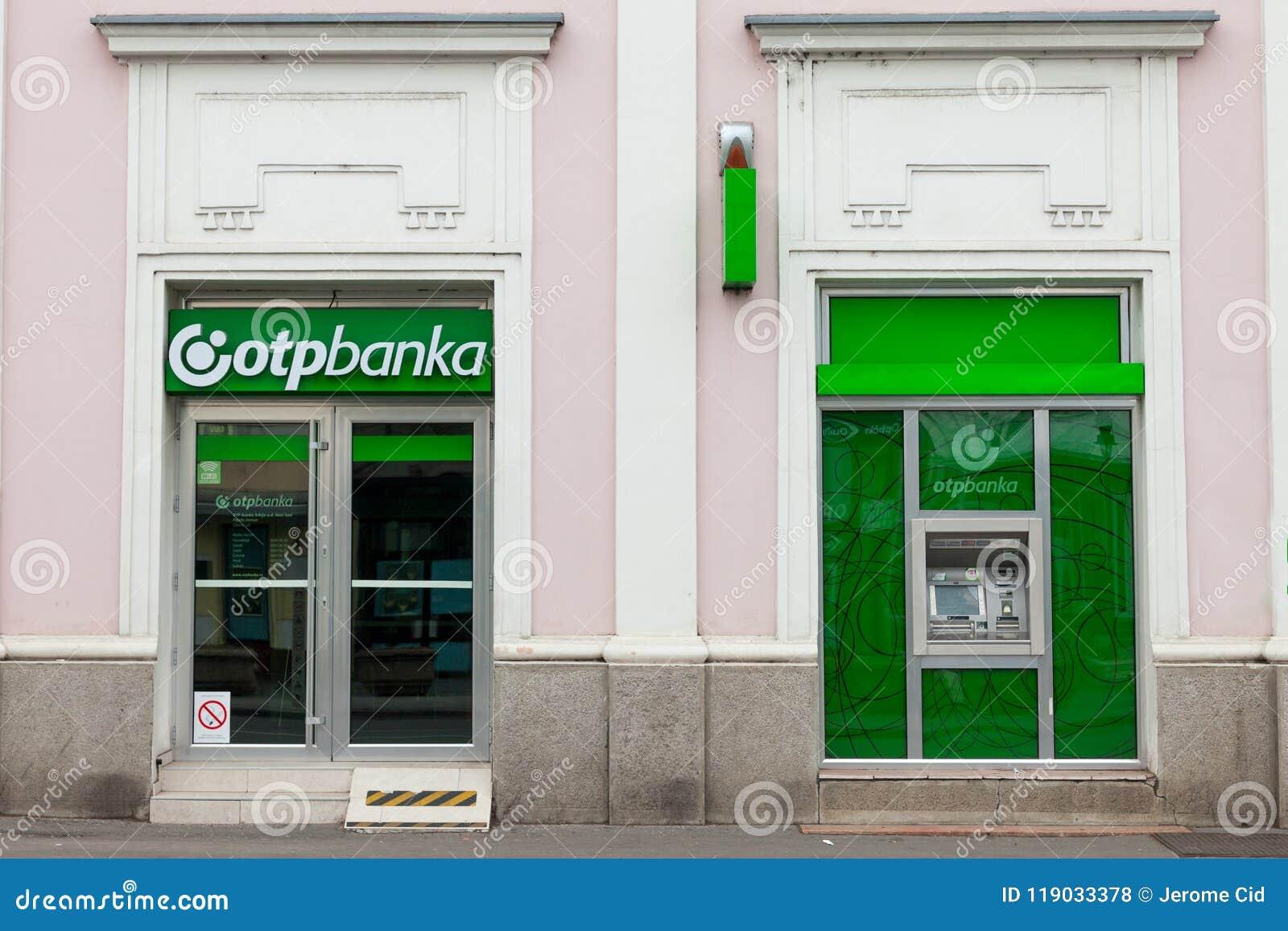 Mailbox otpbank nova mp3 скачать бесплатно