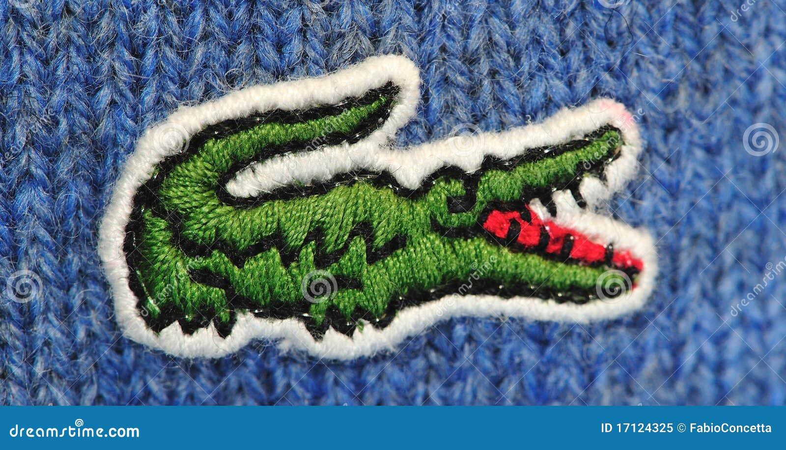 thumbs.dreamstime.com/z/logo-de-lacoste-17124325.jpg