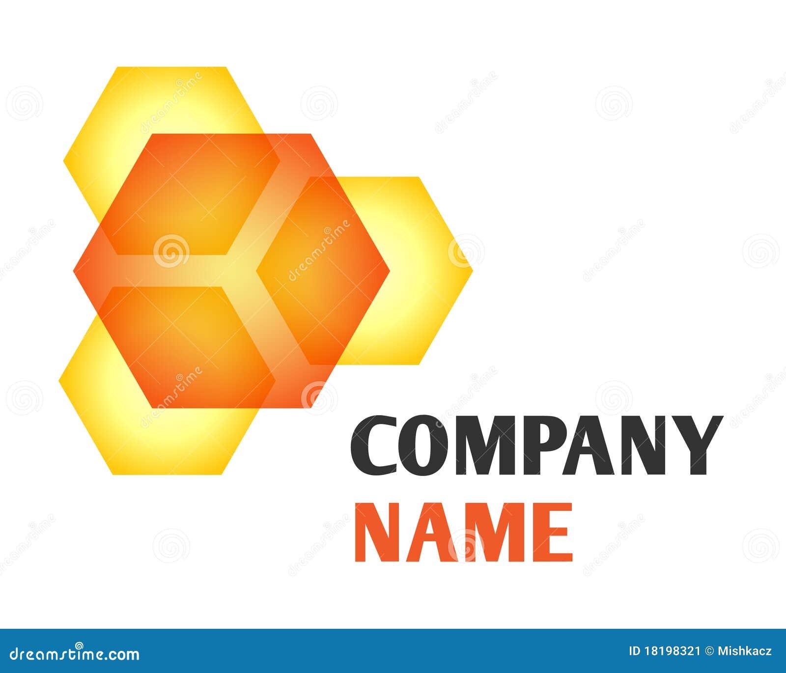 Logo de miel