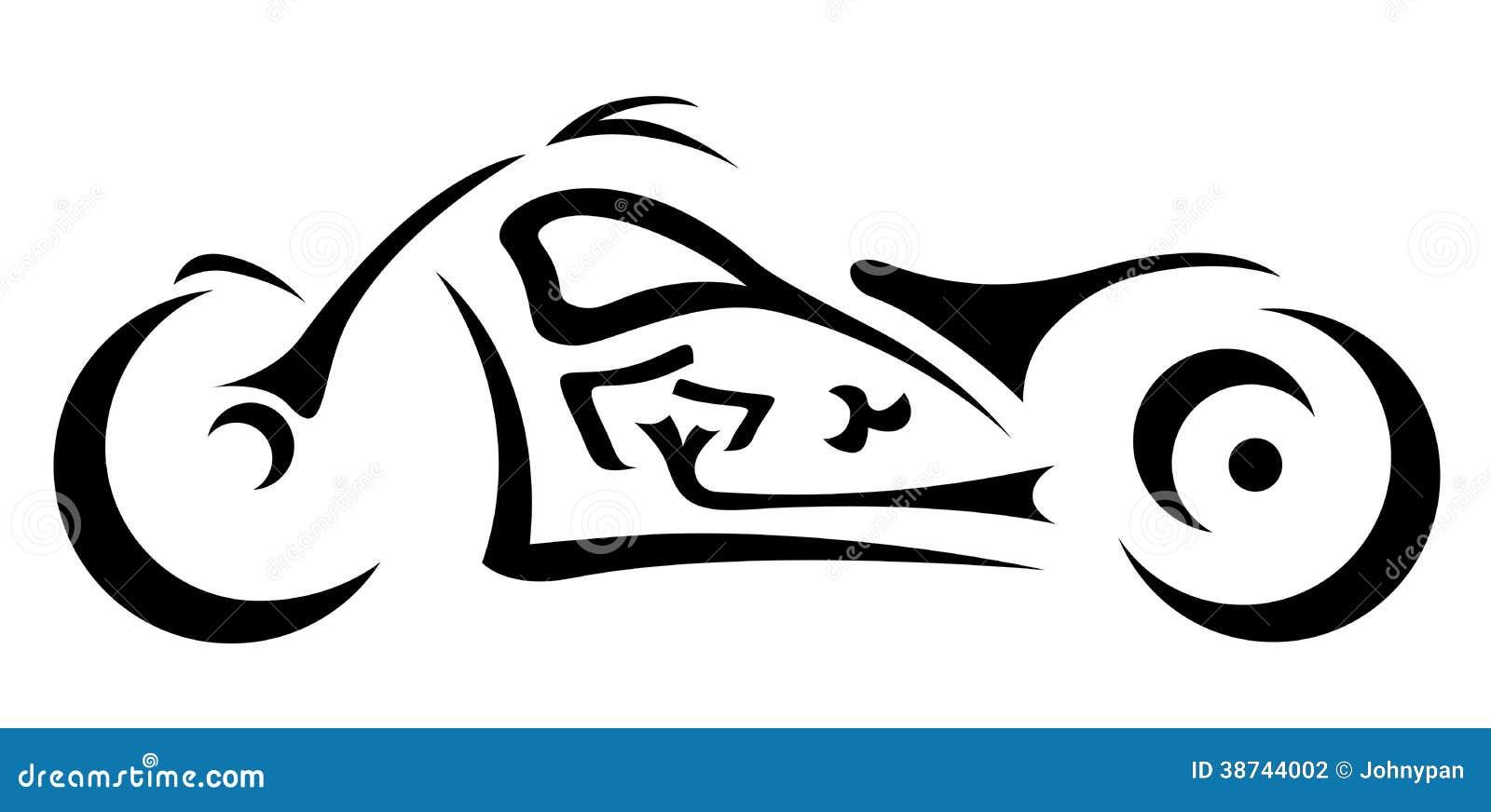 Logos Auto, Moto...: télécharger +80 photos, logos et images Auto, Moto...