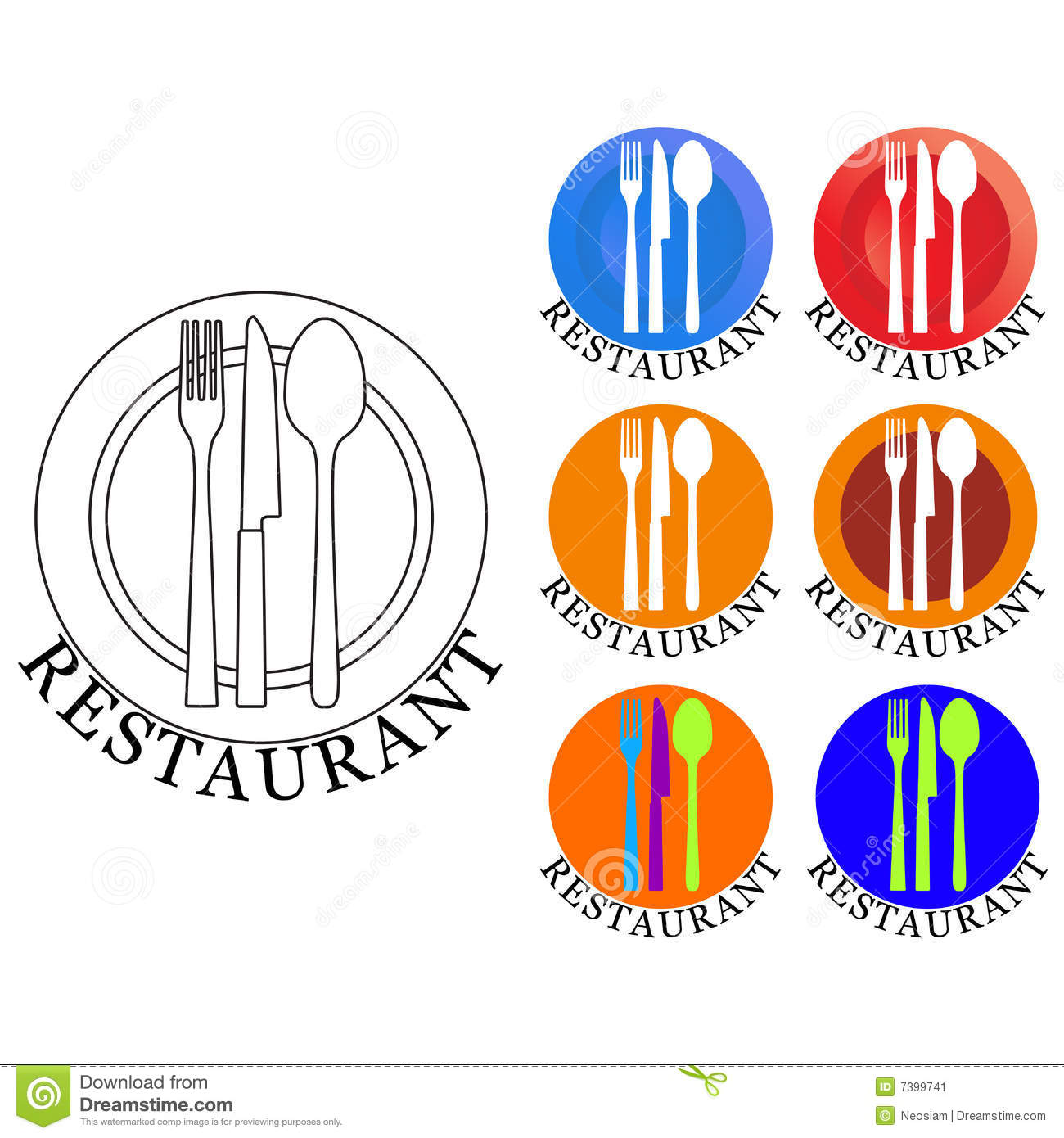 Restaurant Stock Photos and Images. 368,454 Restaurant