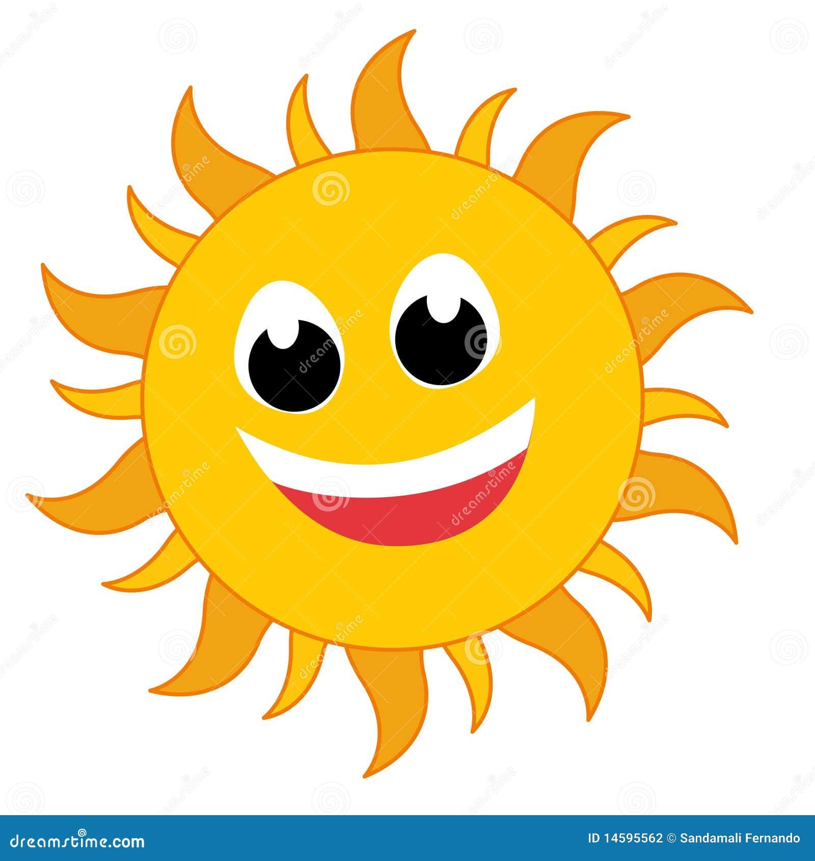 Logo de Sun