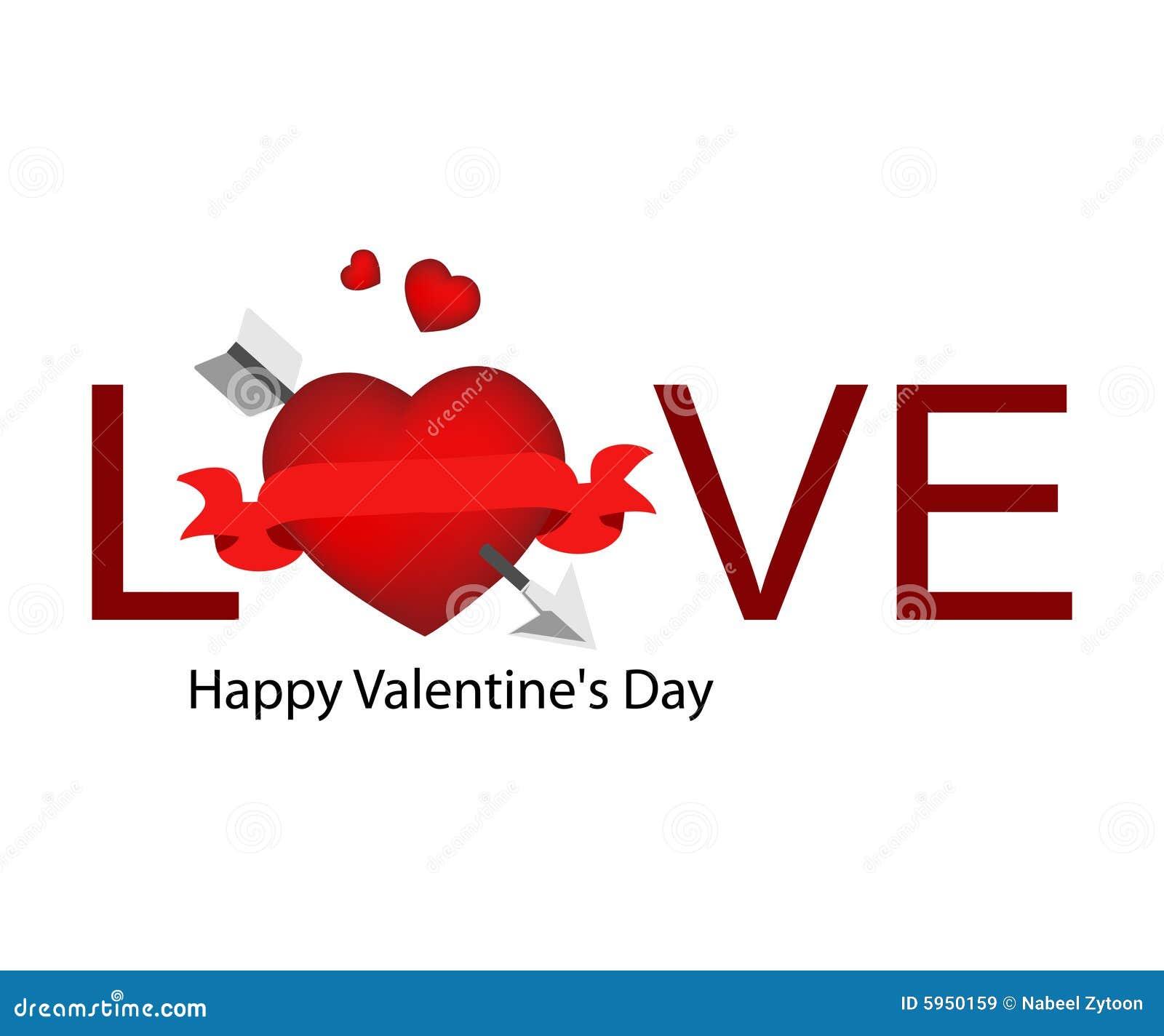 Logo de Valentine