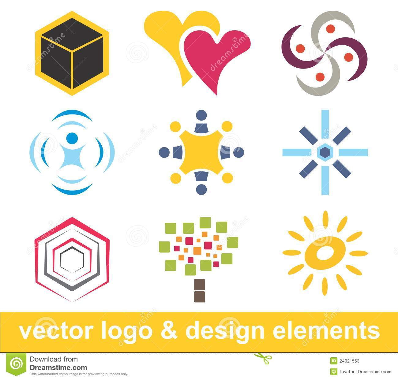 The Five Essential Elements of Effective Logo Design