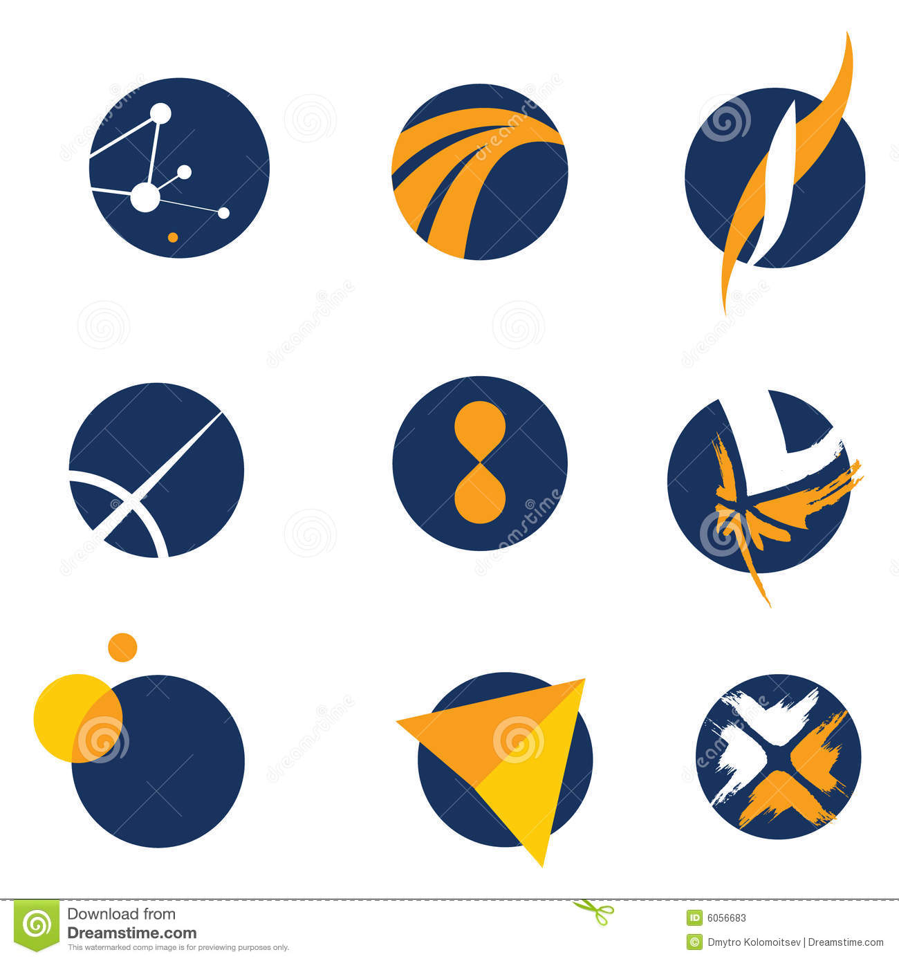 ... logo and other design matters related to flights, travel, space, etc