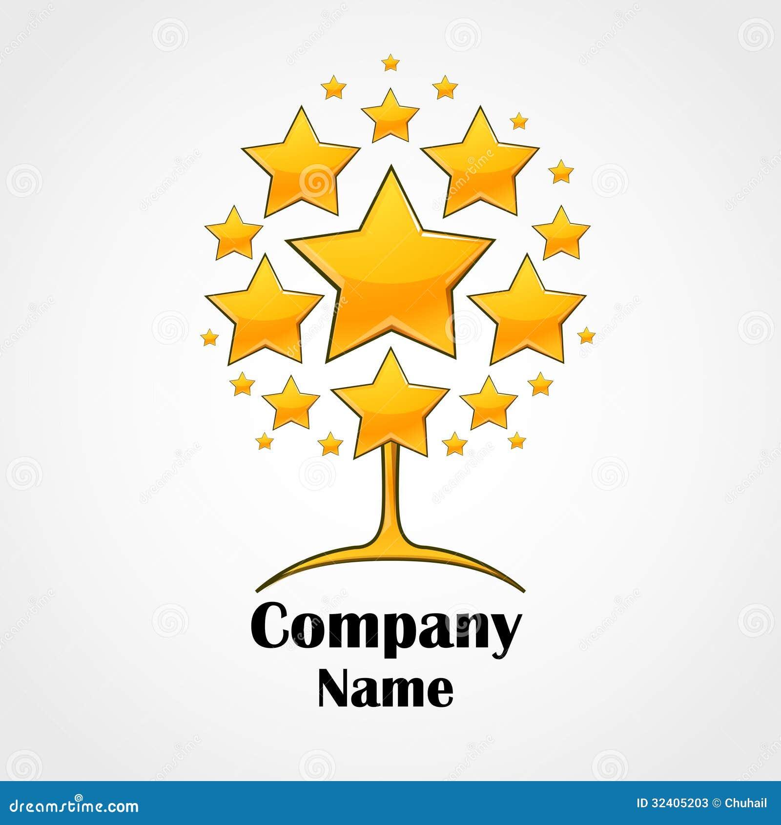 Logo Design Template Logo design template.