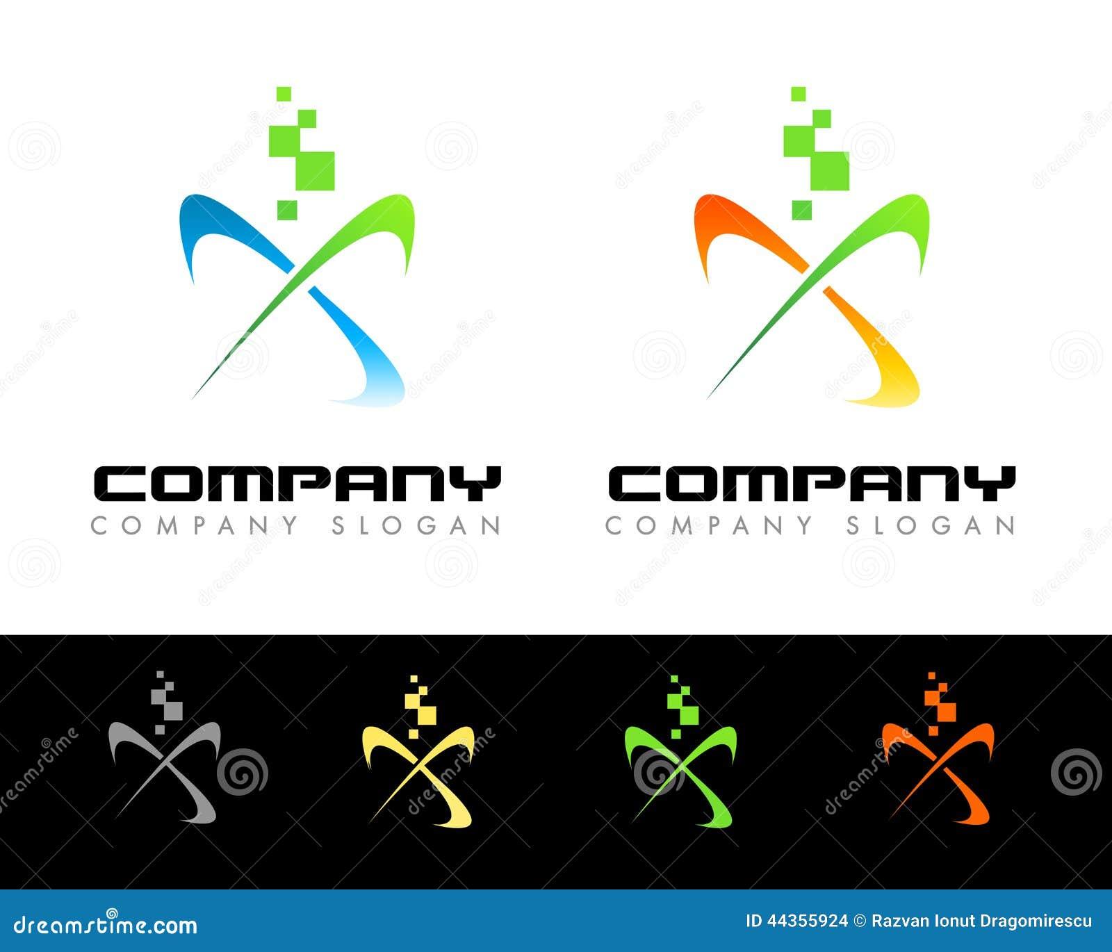 Logo di sciabordii