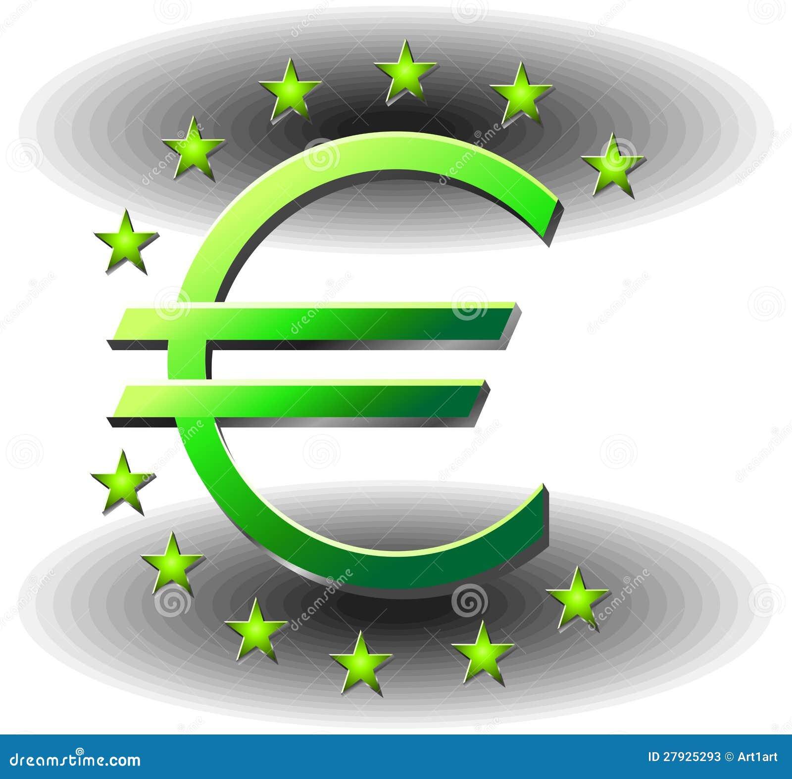 Эмблема евро виды нательных крестиков