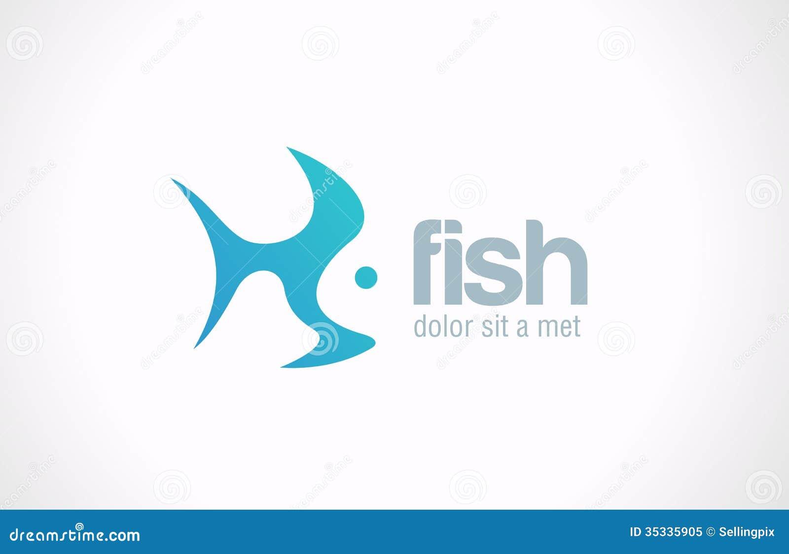 ... Creative Design Concept. Royalty Free Stock Photo - Image: 35335905