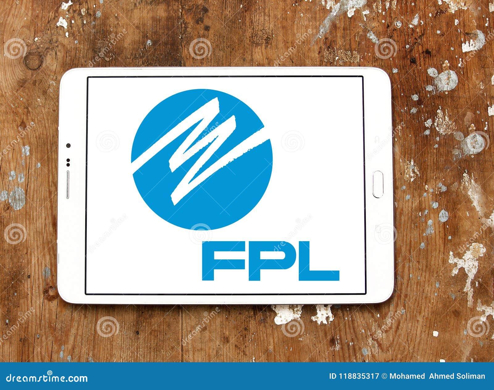 Editorial Stock Photo. Download Florida Power U0026 Light , FPL, Company ...