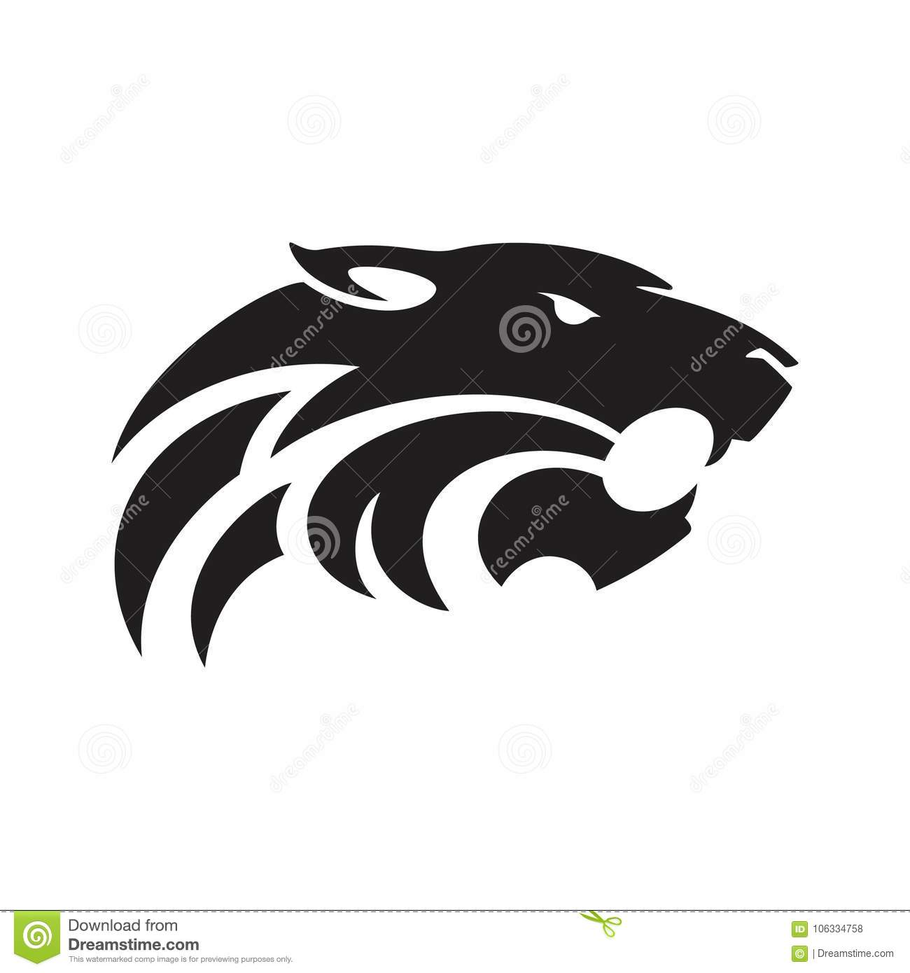Tiger Silhouette Stock Illustrations 10 214 Tiger Silhouette Stock Illustrations Vectors Clipart Dreamstime All png & cliparts images on nicepng are best quality. https www dreamstime com logo head tiger silhouette eps format tiger head logo concept illustration classic graphic style tiger head silhouette image106334758