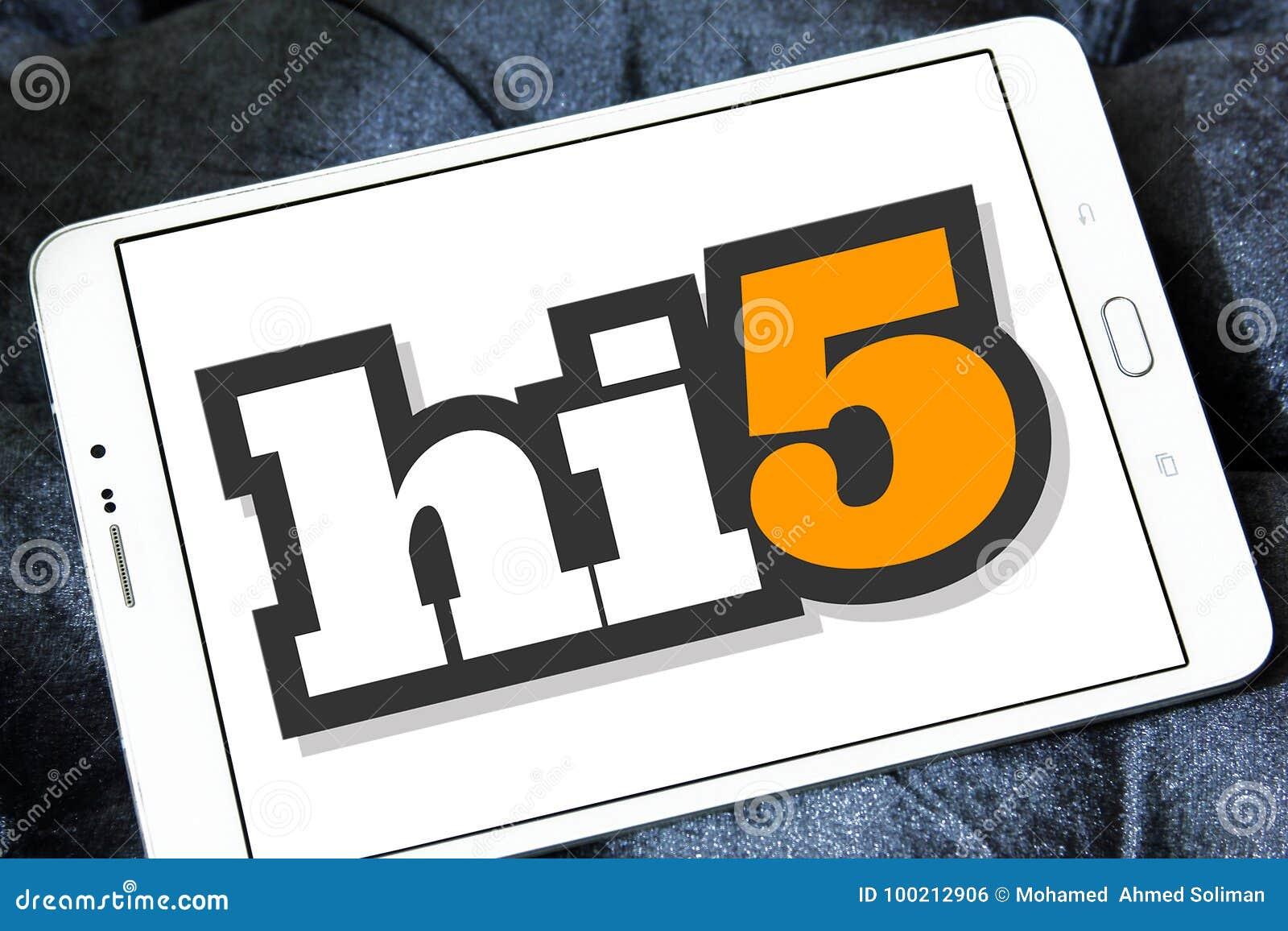 Hi5 login deutsch
