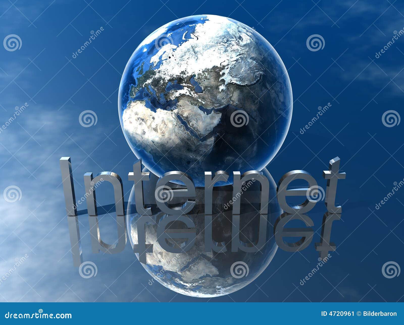 logo-internet-4720961.jpg